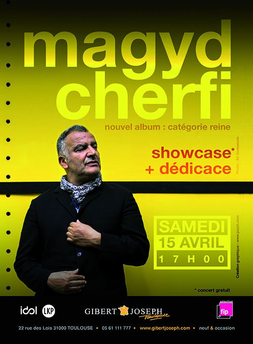 MAGYD_showcase_toulouse