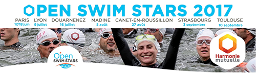 open swim stars toulouse