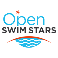 nage libre grand public open swim stars