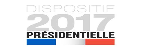 dispositif france 3 occitanie election presidentielle