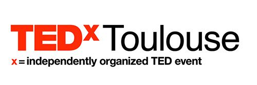 Save-the-date-TEDxToulouse