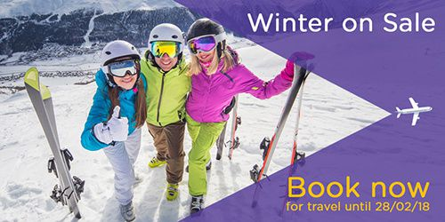 winter-on-sale_flybe