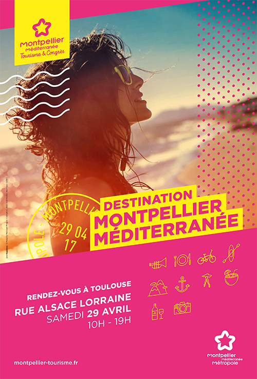 destination montpellier mediterranee
