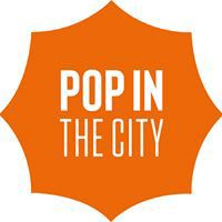 pop in the city europe