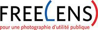 freelens photographie utilite publique