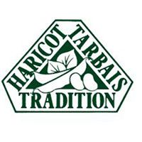 haricot tarbais tradition