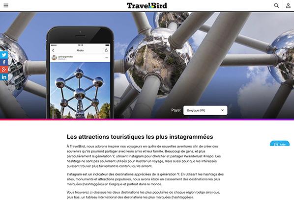 travelbird_etude_belgique_instagram