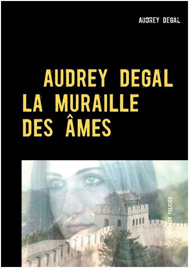 couverture_muraille_ames