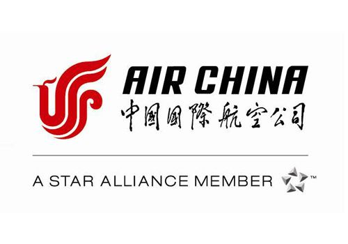 air china a star alliance member