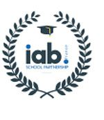 label iab