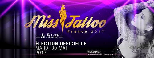 miss_tattoo_election_palace_paris