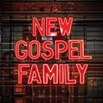 logo  new Gospel Family Tour