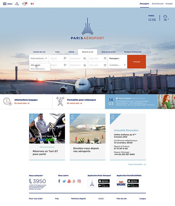 Home_Page_Paris_Aeroport