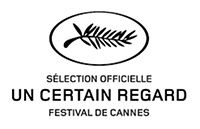 selection officielle un certain regard festival cannes