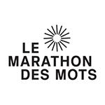 Logo le marathon des mots