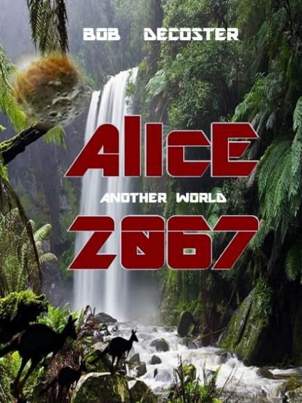 couverture alice 2067 another world