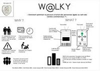 walky_experience_shopping