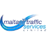 malta_air_services_ansp