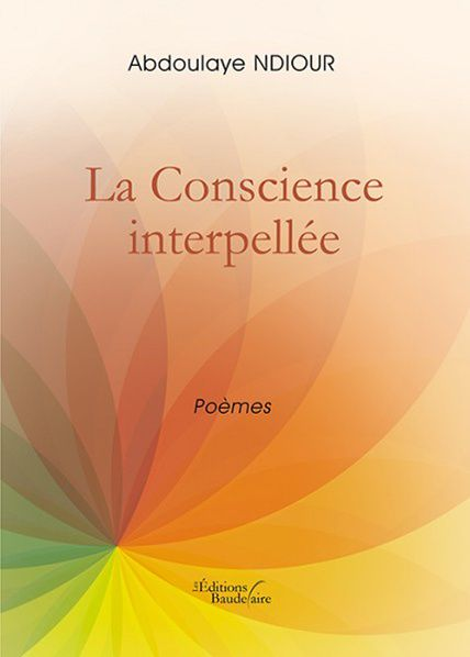 couverture la conscience interpellée