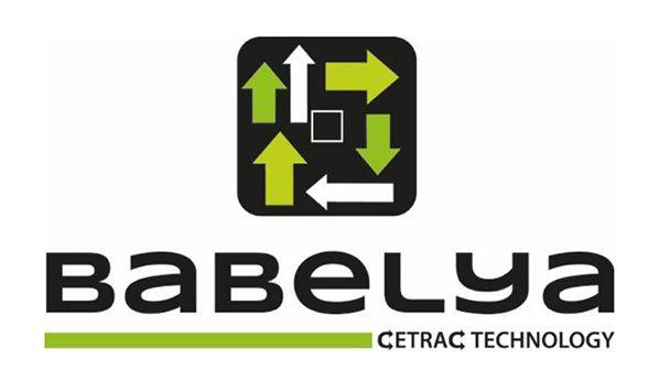 A l'occasion du salon du Bourget, Silkan lance BABELYA, un nouveau switch configurable multi-protocoles,déterministe et sécurisé.