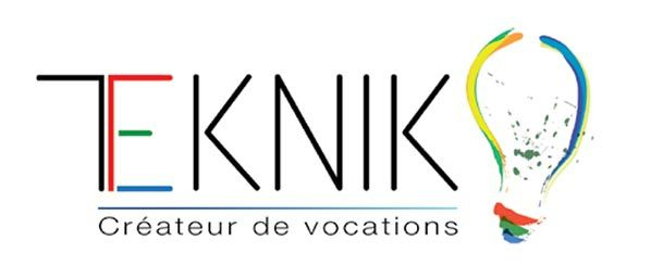 teknik createur de vocations