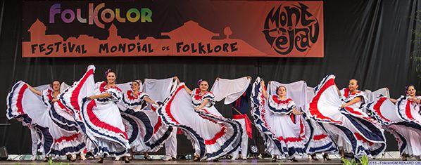 2015 - Folkolor-®M