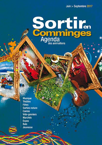 guide tourisme sortir en comminges