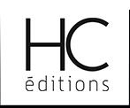 logo HC éditions