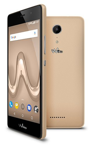 Wiko_TOMMY_2_GOLD_Compo-01
