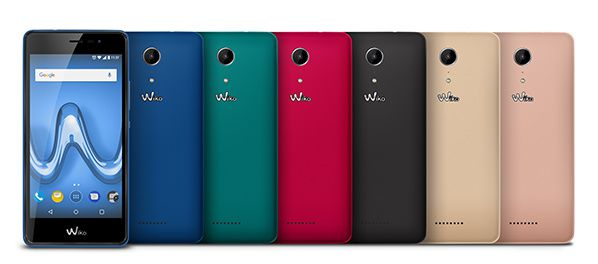 Wiko_TOMMY_2_All-Colors