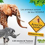logo_zoo_african_safari