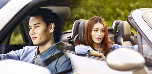 china-cars-sales
