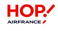 logo Hop! Air France