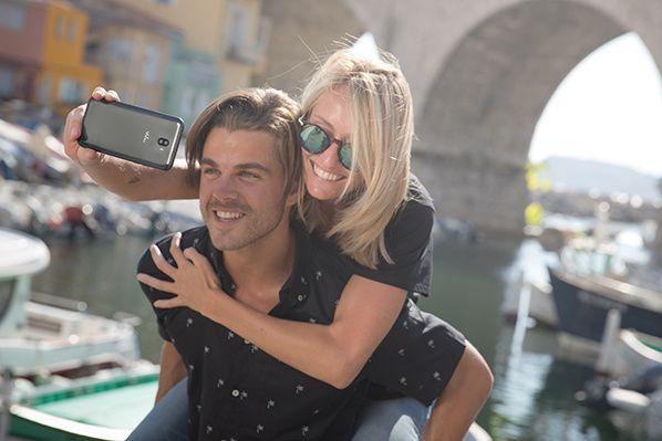 Wim-ambiance_selfie_video