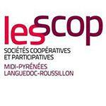 Les Scops de Midi-Pyrénées Occitanie