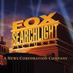 20th Century Fox searchlight corporation facebook