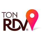 tonrdv explications application business agenda clients professionnels