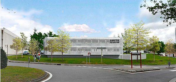 La Clinique de l'Union se dote d'une Unité de Dialyse Médicalisée et de Néphrologie