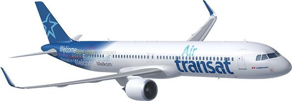 Transat_A_T__Inc__Air_Transat_signs_an_agreement_to_lease_10_new