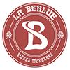 biere la berlue brasserie artisan gaillac tarn occitanie scop midi pyrenees