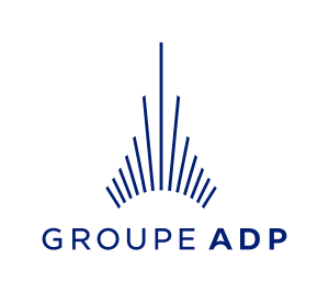 groupe adp paris airport