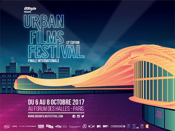 urban films festival competition internationale film urbain web series animation performance documentaire fiction