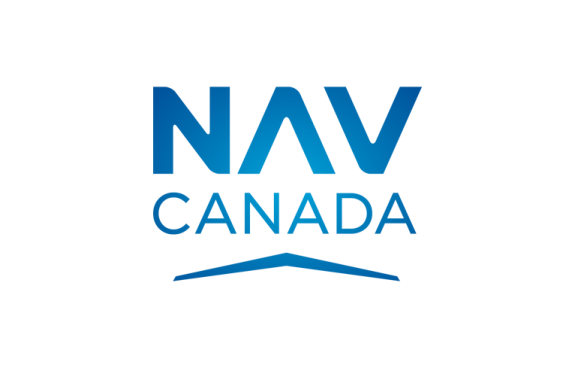 nav canada air navigation services provider