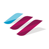 eurowings low cost company facebook page