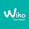 wiko mobile france