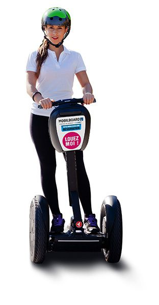 mobilboard international reseau location gyropodes segway tourisme deplacement