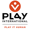ong play international