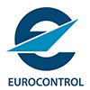 eurocontrol driving excellence in ATM performance