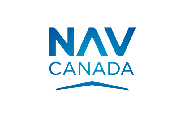 Air traffic up again nav canada annoucement figues july