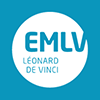 emlv paris ecole commerce management